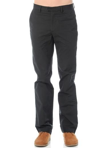 Dockers Pantolon | D1 Renkli